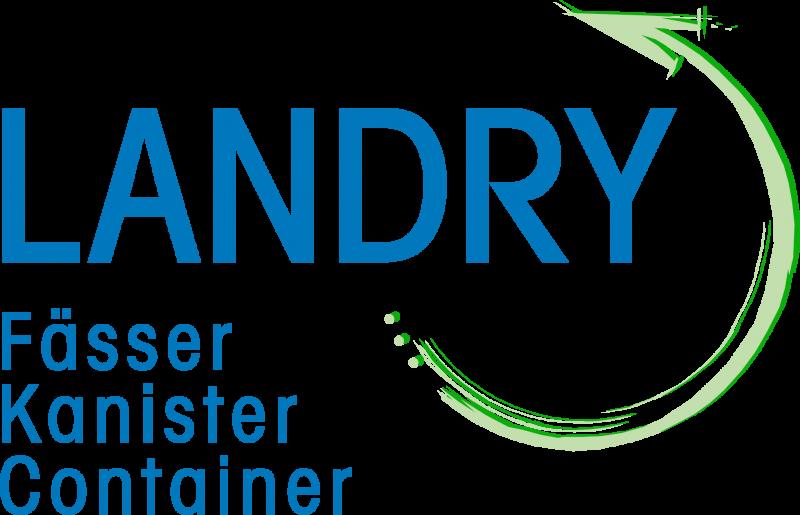 Landry GmbH+Co